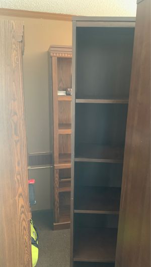 6' Shelves (best offer 😊) for Sale in Cary, NC