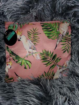 Modella cute bag for Sale in Los Angeles, CA