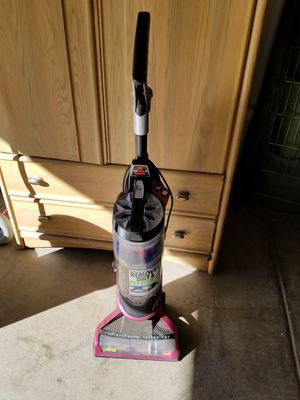 Vacuum/bissell for Sale in San Francisco, CA