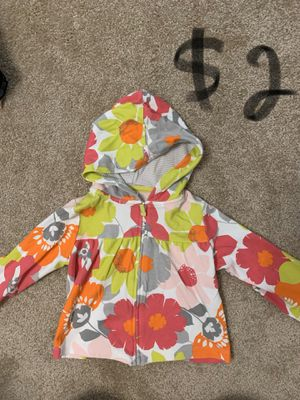 Baby girl sweater for Sale in Houston, TX