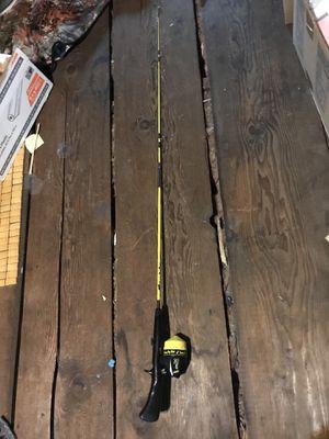 kid fishing for Sale in Boston, MA