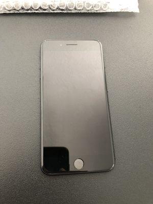 iPhone 7 Plus Verizon Unlocked 256 GB for Sale in San Diego, CA