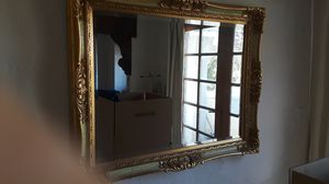 furniture , mirrors, antiques for Sale in Marina del Rey, CA