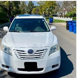 ✅ 2009 Toyota Camry Non-Smoker ✅ for Sale in Tacoma, WA