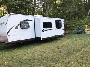 KZ 280 sportsman 2012 camper 28ft for Sale in Salem, NH