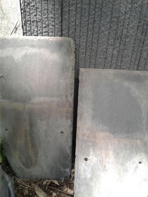 Slate for Sale in Canton, OH
