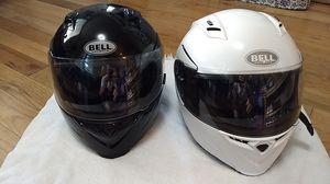 Motorcycle helmets for Sale in Portland, OR