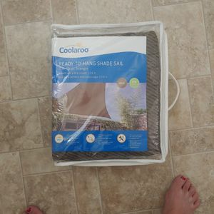 Coolaroo Shade for Sale in San Diego, CA
