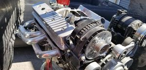 350 motor for Sale in Los Angeles, CA