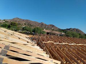 Carpinteros necesarios empezar ya. for Sale in Phoenix, AZ