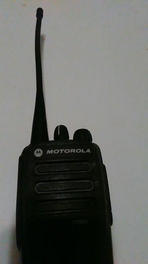 2 Way Radio for Sale in Salt Lake City, UT