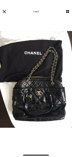 Chanel portobello bag for Sale in Morgan City, LA