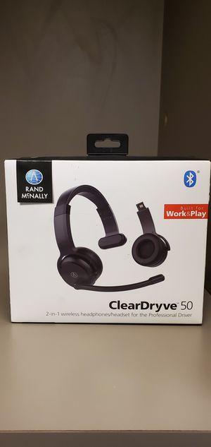 Bluetooth Headset and Headphones for Sale in Murrieta, CA