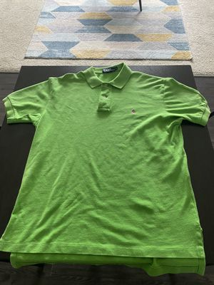Ralph Lauren Polo for Sale in Findlay, OH
