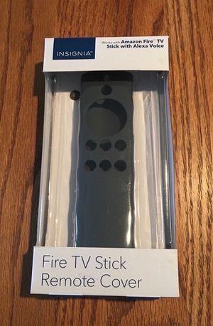 Protect your fire stick - Fire TV stick Remote Cover for Sale in Smyrna, TN