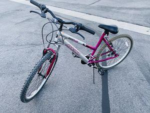 Bike for Sale in Summerlin South, NV