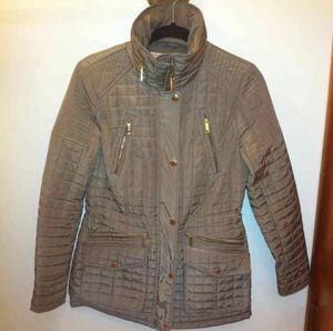 Michael Kors Winter Coat for Sale in Portland, OR
