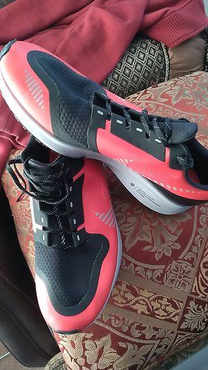 Nike Air New shoes for Sale in Santa Clara, CA