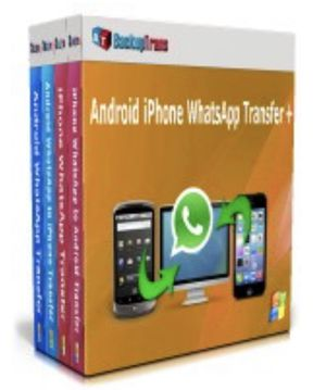 Android iPhone Whatsapp Transfer for Sale in Beverly Hills, CA