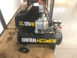 Fcp 2289 for Sale in Houston, TX