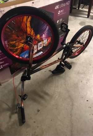 GT BMX Conway Bike Accepting trades for Sale in Miami, FL