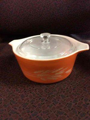 Pyrex bowl for Sale in Ypsilanti, MI