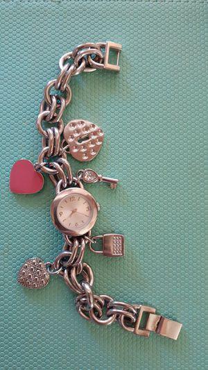 Charm watch for Sale in Yuma, AZ