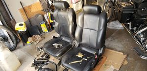 2004 g35 seats for Sale in Anaheim, CA