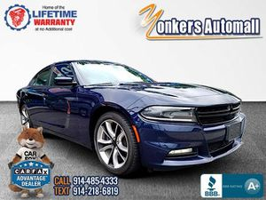 2016 Dodge Charger for Sale in Yonkers, NY