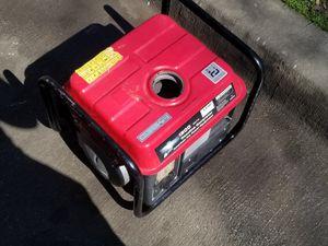 Generator for Sale in Dallas, TX