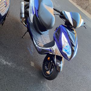 2019 Wolf 150cc for Sale in New Britain, CT