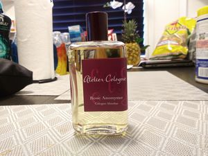 Atelier Cologne Perfume Unisex Fragrance for Sale in Hawthorne, CA