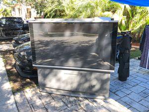 """65"""" TV for Sale in Miami, FL"""