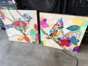 Prints for Sale in Stockton, CA