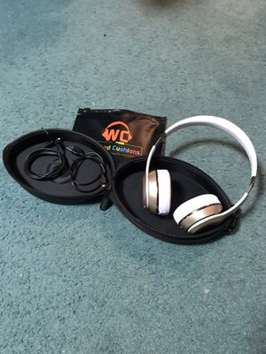 Beats Solo 3 Wireless for Sale in Baltimore, MD