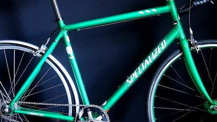 Specialized Langster SRAM Automatrix for Sale in Huntington Park,  CA