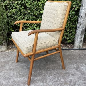 Mid Century Modern Arm Chair for Sale in San Diego, CA