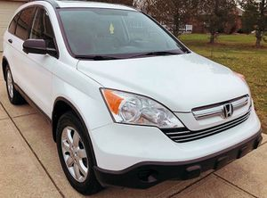 2007 Honda CRV Excellent condition for Sale in Tampa, FL