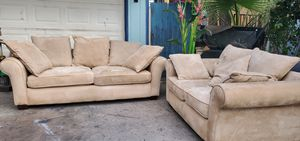 Sofas for Sale in Santa Ana, CA