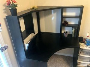 Ikea corner desk for Sale in TWN N CNTRY, FL