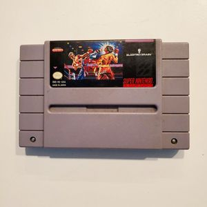 Super Nintendo: Best of the Best for Sale in Miami, FL