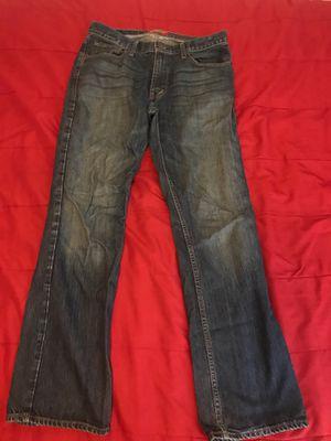 Arizona boot cut jeans size 32x32 for Sale in Murfreesboro, TN