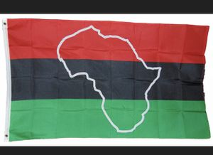 African fleg for Sale in Los Angeles, CA