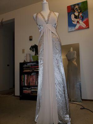 Nina Canacci Blush Dress for Sale in Albany, CA
