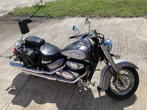03 Suzuki volusia for Sale in Cocoa, FL