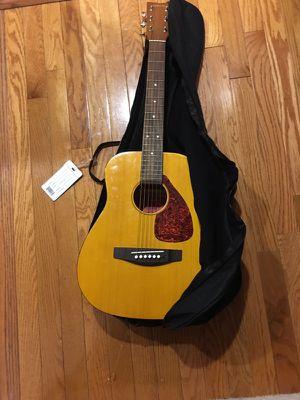 Fg-Junior guitar for Sale in Manassas, VA