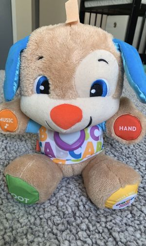 Baby toy for Sale in Kennewick, WA