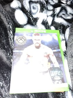 Xbox one game for Sale in Orondo,  WA