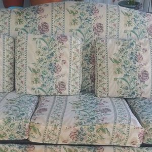 FREE. SLEEPER SOFA . for Sale in Fort Myers, FL