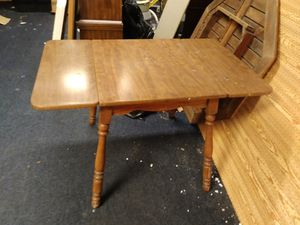 Kitchen table. for Sale in Scranton, PA